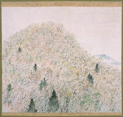 平福百穂の画像 p1_32
