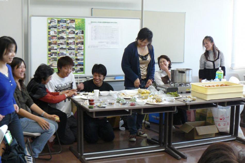 大学 メール 県立 秋田 大学・教育関連の求人