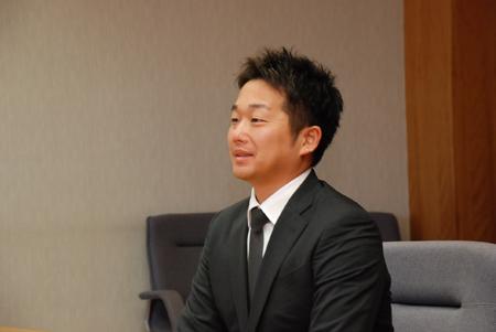 石川雅規の画像 p1_25
